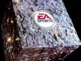 EA the Borg