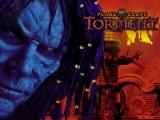 Planescape Torment 01