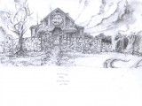 funeral-parlor-sketch