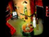 livingroom-ingame