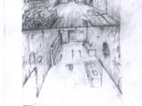upstairs-bedroom-sketch